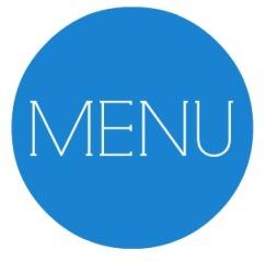 menu.svg