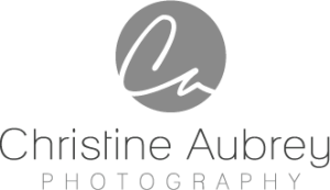 Christine-Aubrey-Logo2
